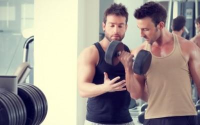 Најчестите причини за пад на самодовербата кај мажите