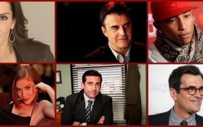 Приватните бизниси на познатите ѕвезди