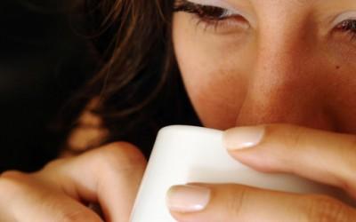 Со неколку шолји кафе дневно, до подолг животен век