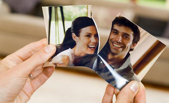 10 најчести причини поради кои врските и браковите пропаѓаат