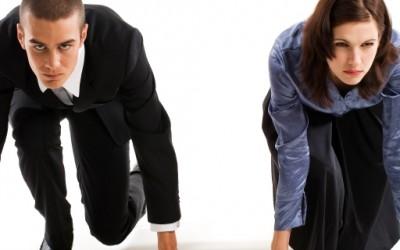 12 работи во кои жените се подобри од мажите