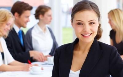 3 митови за вработените жени и како истите да се победат