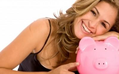 Како да изгледате луксузно со низок буџет?