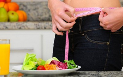 Пет одлични пролетни диети