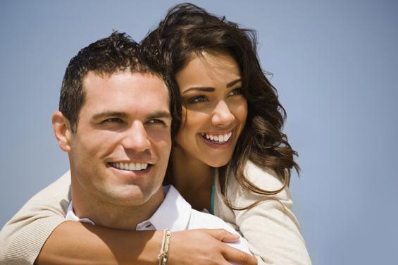 Астрологија: 3 работи кои ќе го направат вашиот партнер среќен