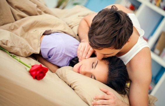 Чудни причини поради кои се заљубуваме