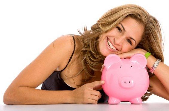 Како да изгледате луксузно со мал буџет?