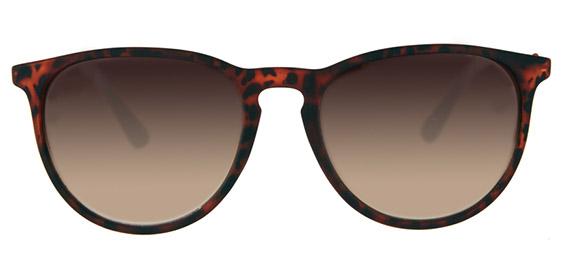 12 стилски женски очила за сонце