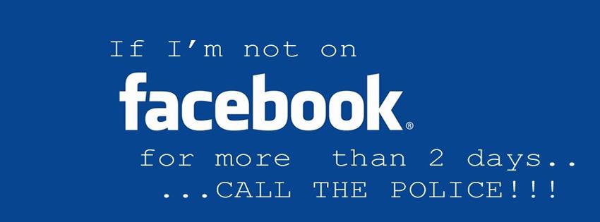 Кул насловни слики за вашиот Фејсбук профил