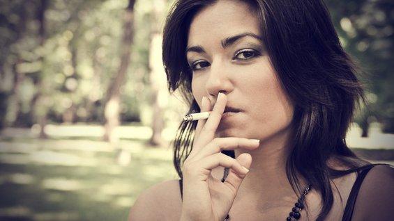 Како да ги победите лошите навики во 3 чекори