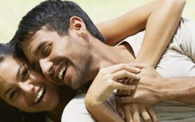 5 навики на среќните парови