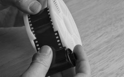 45 нешта кои веќе не ги правиме благодарение на технологијата