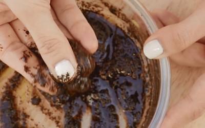 Како да го намалите целулитот со помош на кафе?