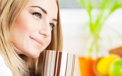 Одвојте 10 минути дневно за вашето здравје
