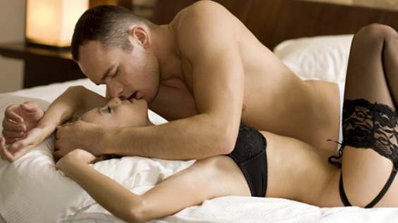Што открива хороскопот за неговите сексуални желби?