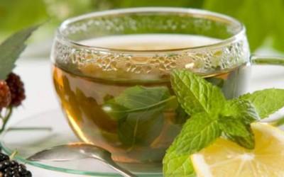 Придобивките од зелениот чај за вашата убавина