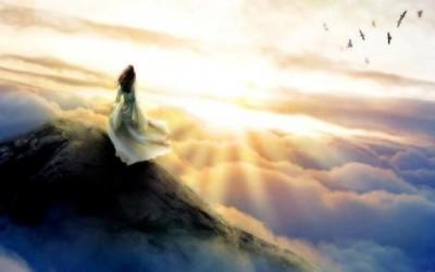 Рајски соништа