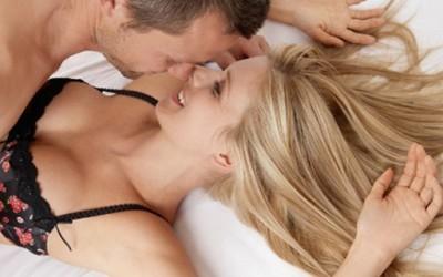 Топ десет ерогени зони кои често ги запоставуваме