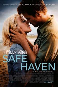 (1) Film-Pribezhishte-Safe-Haven-www.kafepauza.mk