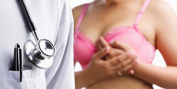 Четири совети за здрави гради