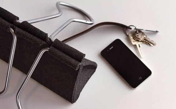 (10) Совршена чанта за жени-воркохолици :)