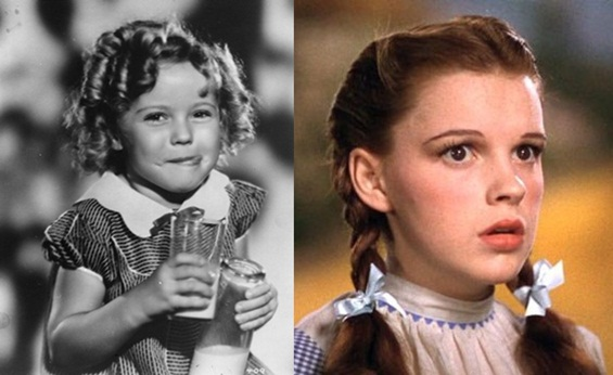 Легендарни женски улоги кои за малку не ги одиграле други актерки