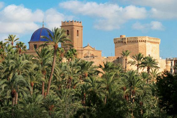 Најубавите села во Шпанија