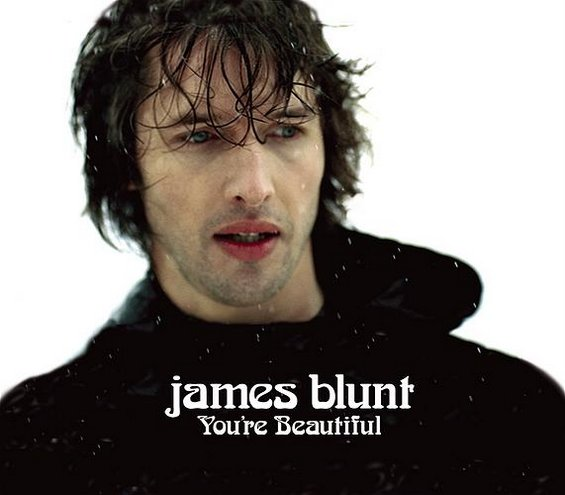 Џејмс Блант – храбриот романтичар кој плени со својата музика