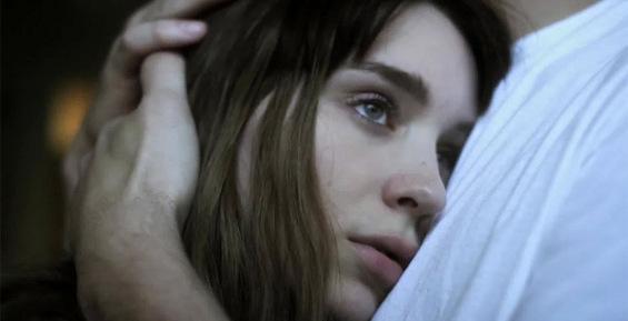Филм: Несакани ефекти (Side Effects)