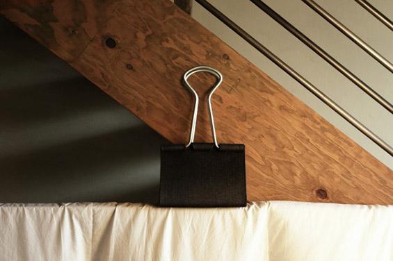 (3) Совршена чанта за жени-воркохолици :)