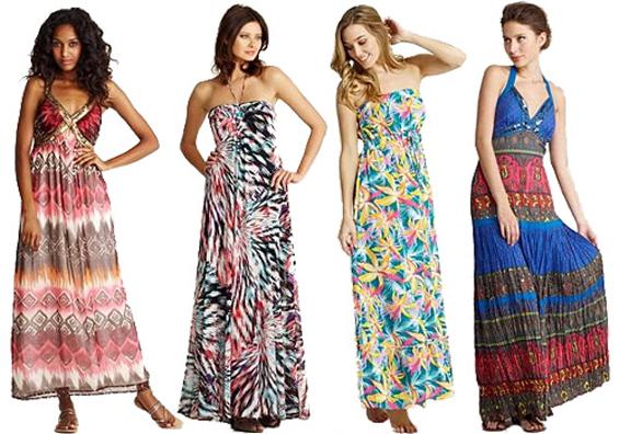 5 задолжителни летни парчиња облека