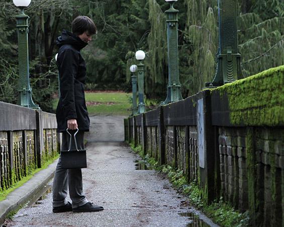 (7) Совршена чанта за жени-воркохолици :)