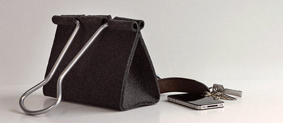 (9) Совршена чанта за жени-воркохолици :)