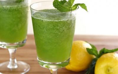 4 верзии на лимонадата
