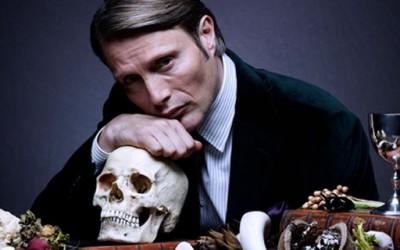 Ханибал (Hannibal)