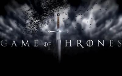 """Патување за обожавателите на """"Игра на троновите"""""""