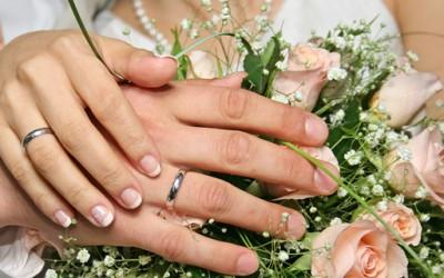 Што очекува секој хороскопски знак во бракот?
