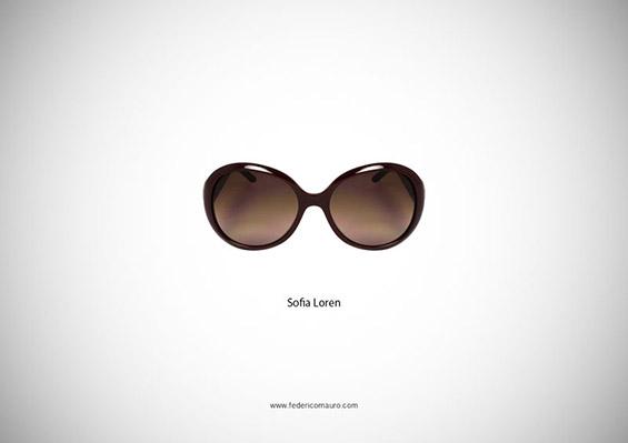 Софија Лорен