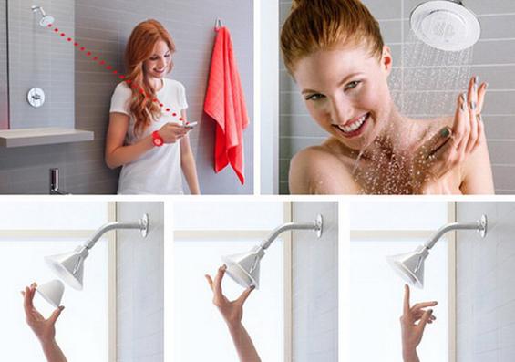 Туширајте се гласно