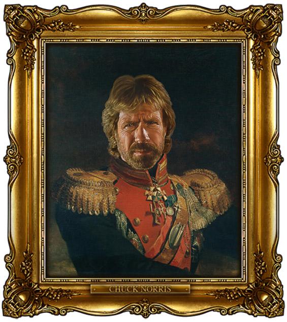 (21) slavnite-lichnosti-naslikani-kako-ruski-generali-www.kafepauza.mk