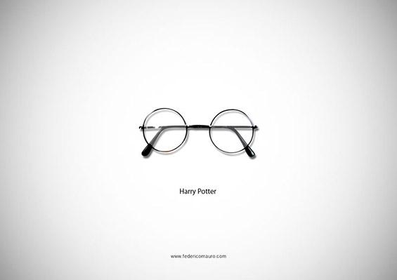 Хари Потер