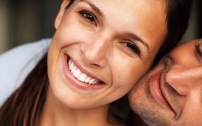 10 причини зошто е најдобро да ја признаете вашата љубов