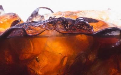 Лошите страни на темните газирани пијалаци
