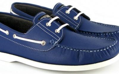 Основни правила за носење на машки обувки