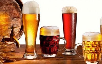 Во кои земји се пие највеќе пиво?