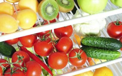Како да знаете дека храната дома не ви е расипана