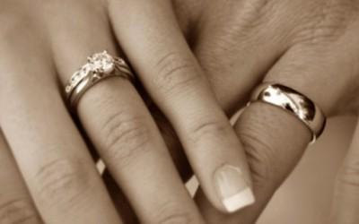 Непишани правила за среќен и успешен брак