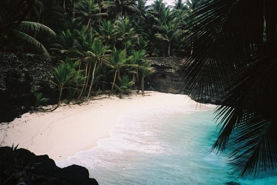 10 фантастични африкански острови