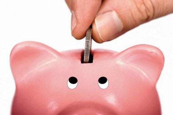 13 златни правила за како полесно да заштедите