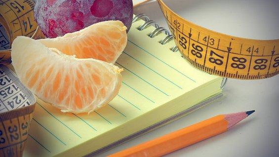 Како да ја одржувате вашата мотивација за слабеење